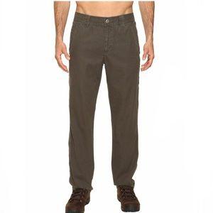 NWT Columbia Ultimate ROC Pants Men's Size 44 x 32